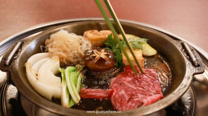 imahan_sukiyaki_shabu_tokyo-005-2