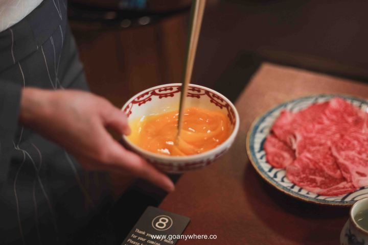 imahan_sukiyaki_shabu_tokyo-008
