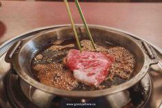 imahan_sukiyaki_shabu_tokyo-012