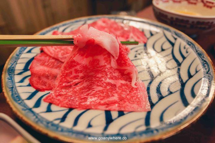 imahan_sukiyaki_shabu_tokyo-017