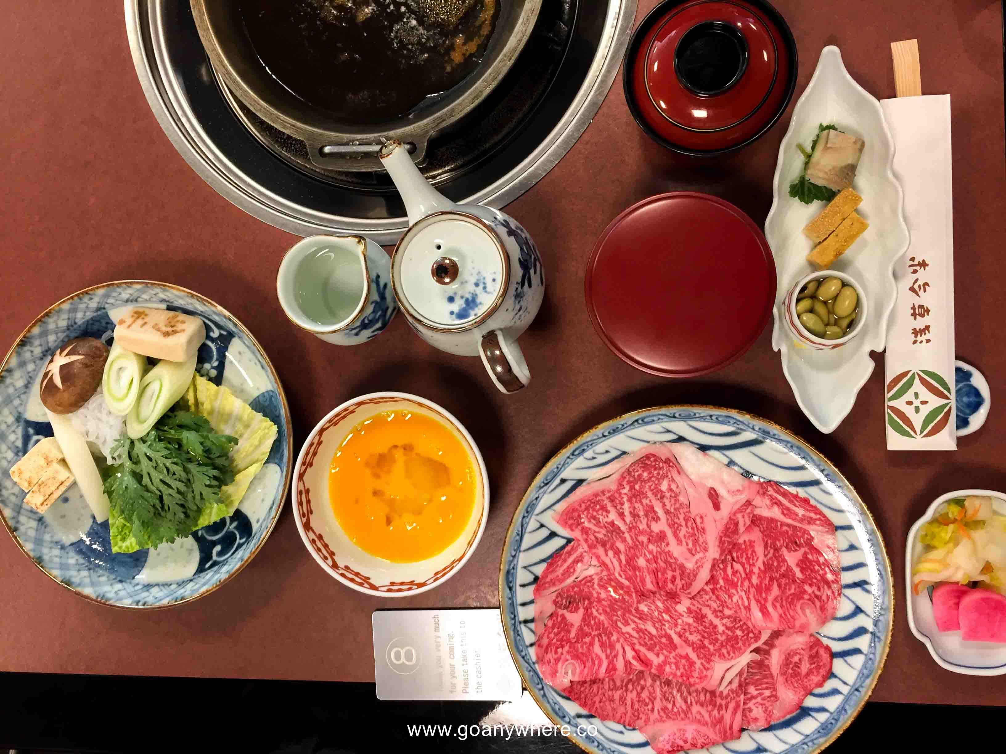 imahan_sukiyaki_shabu_tokyo-023