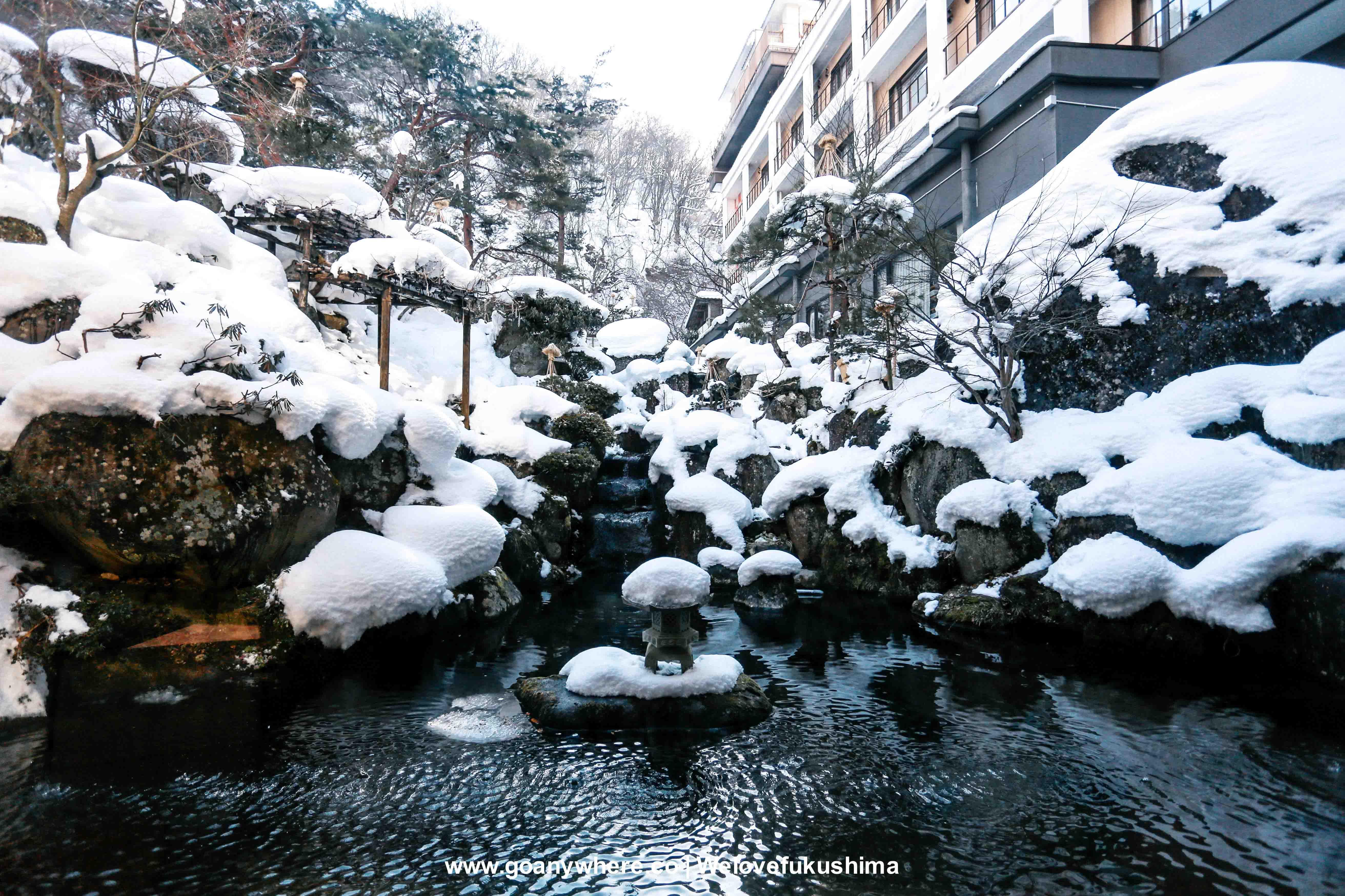 Sansuiso-Tsuchiyu-Onsen_fukushima_IMG_5100