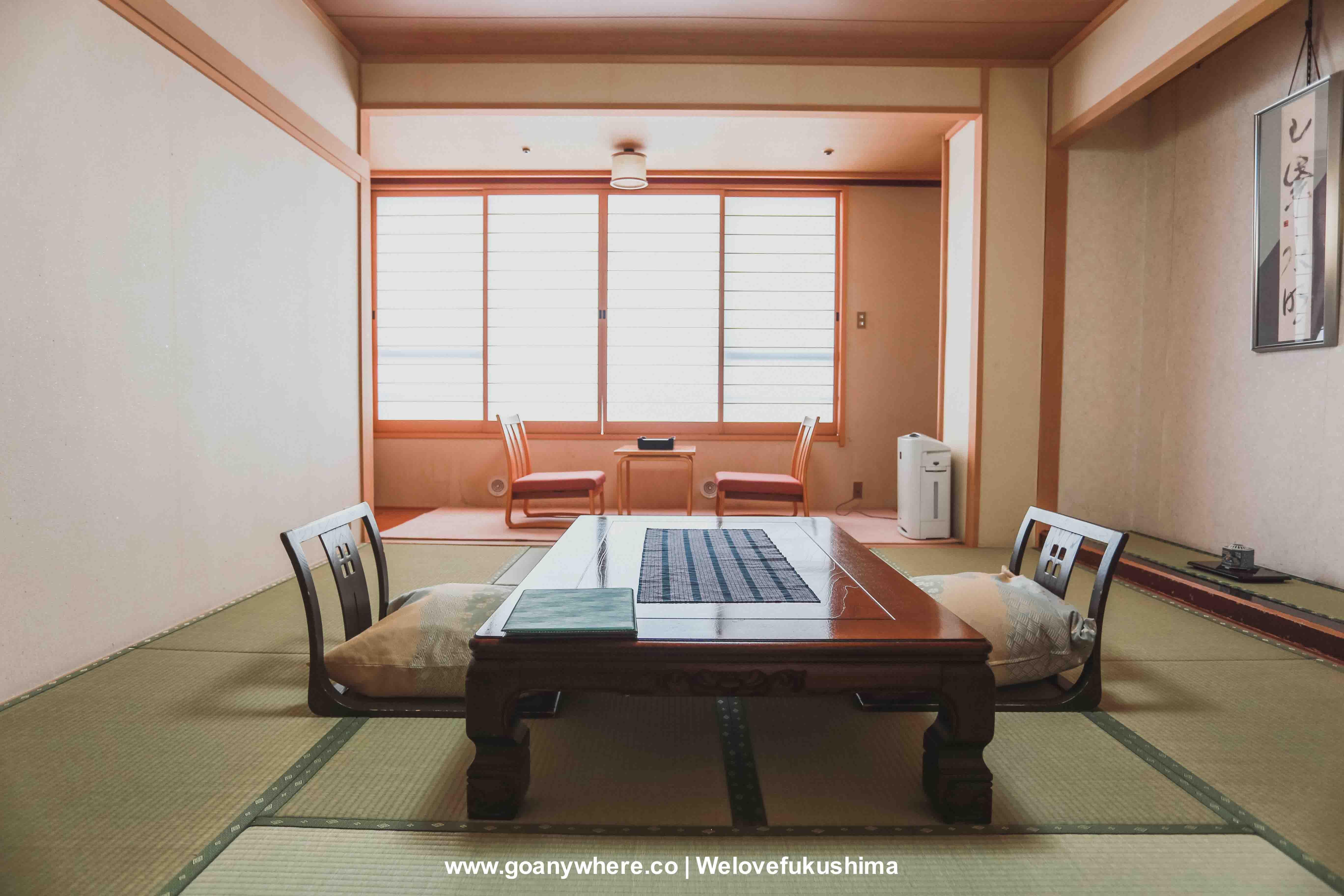 Sansuiso-Tsuchiyu-Onsen_fukushima_IMG_5109