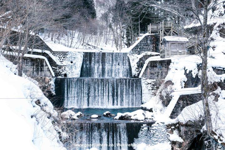 Sansuiso-Tsuchiyu-Onsen_fukushima_IMG_5166