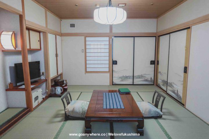 Sansuiso-Tsuchiyu-Onsen_fukushima_IMG_5197