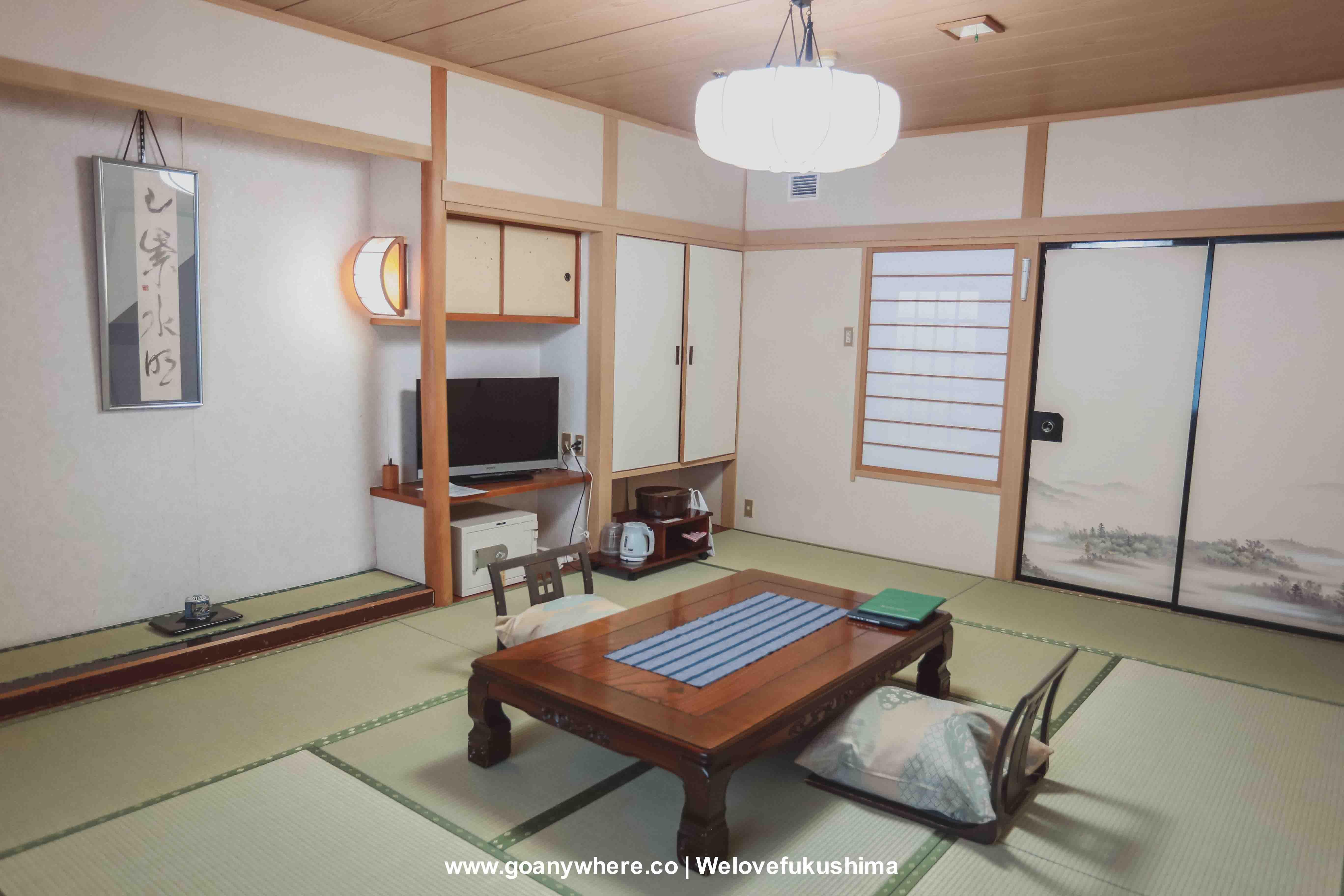 Sansuiso-Tsuchiyu-Onsen_fukushima_IMG_5198