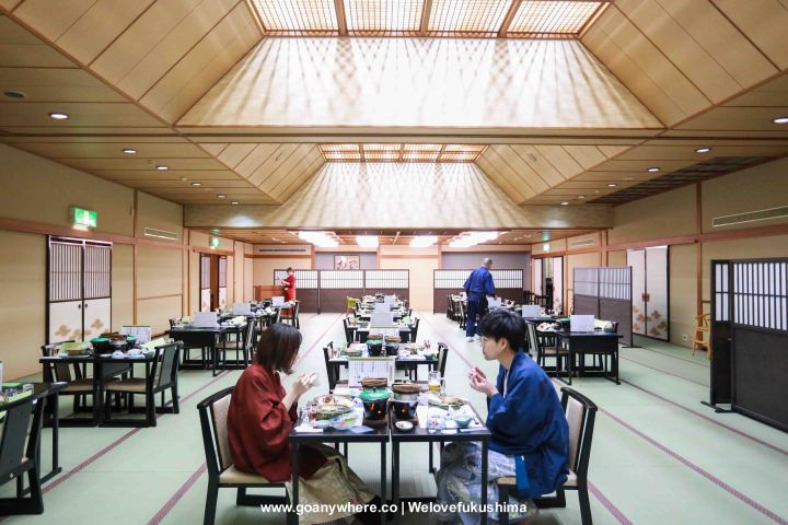 Sansuiso-Tsuchiyu-Onsen_fukushima_IMG_5228