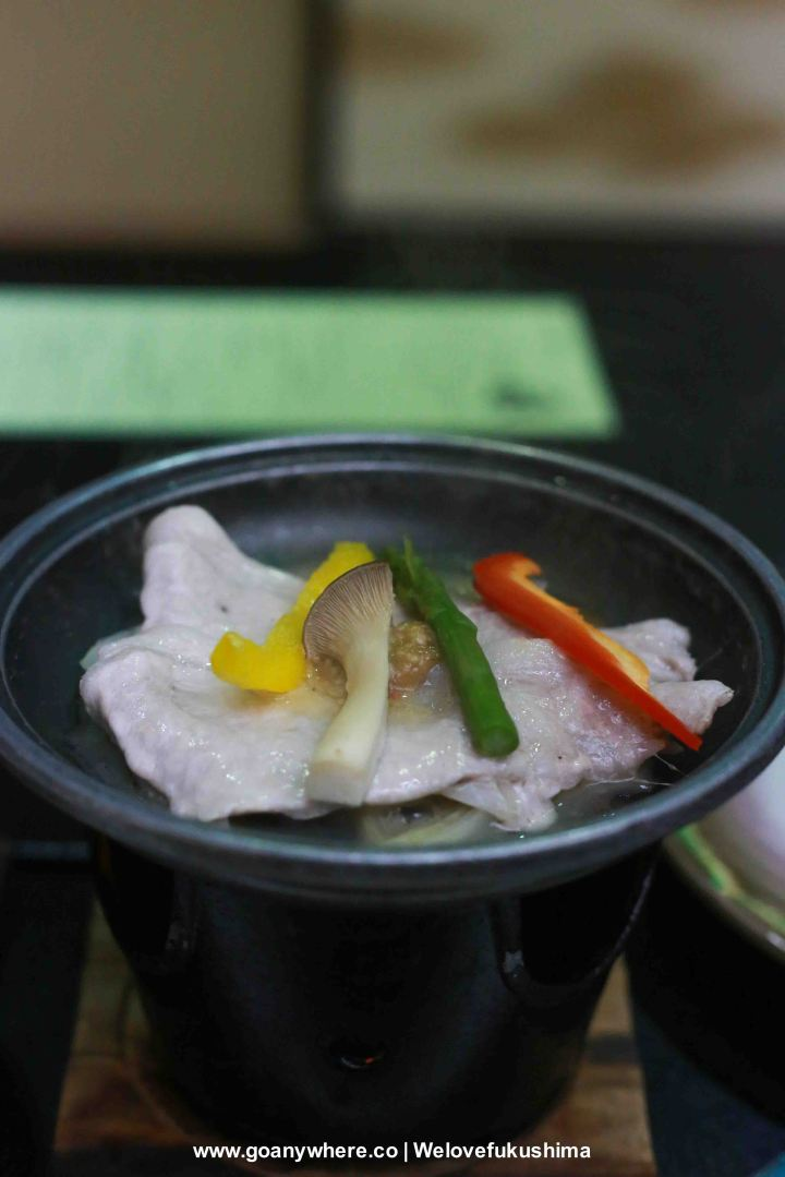 Sansuiso-Tsuchiyu-Onsen_fukushima_IMG_5249