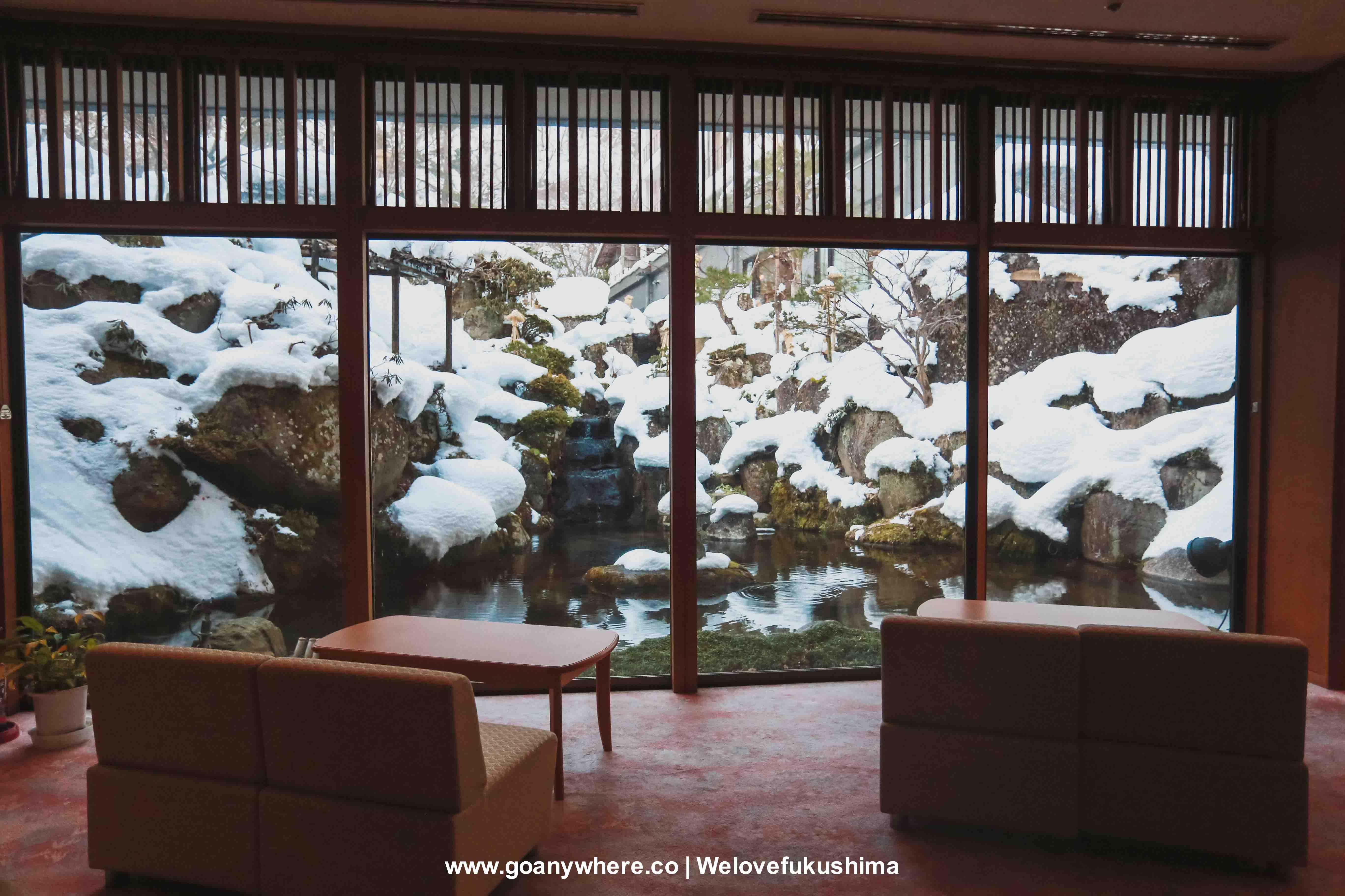 Sansuiso-Tsuchiyu-Onsen_fukushima_IMG_5300