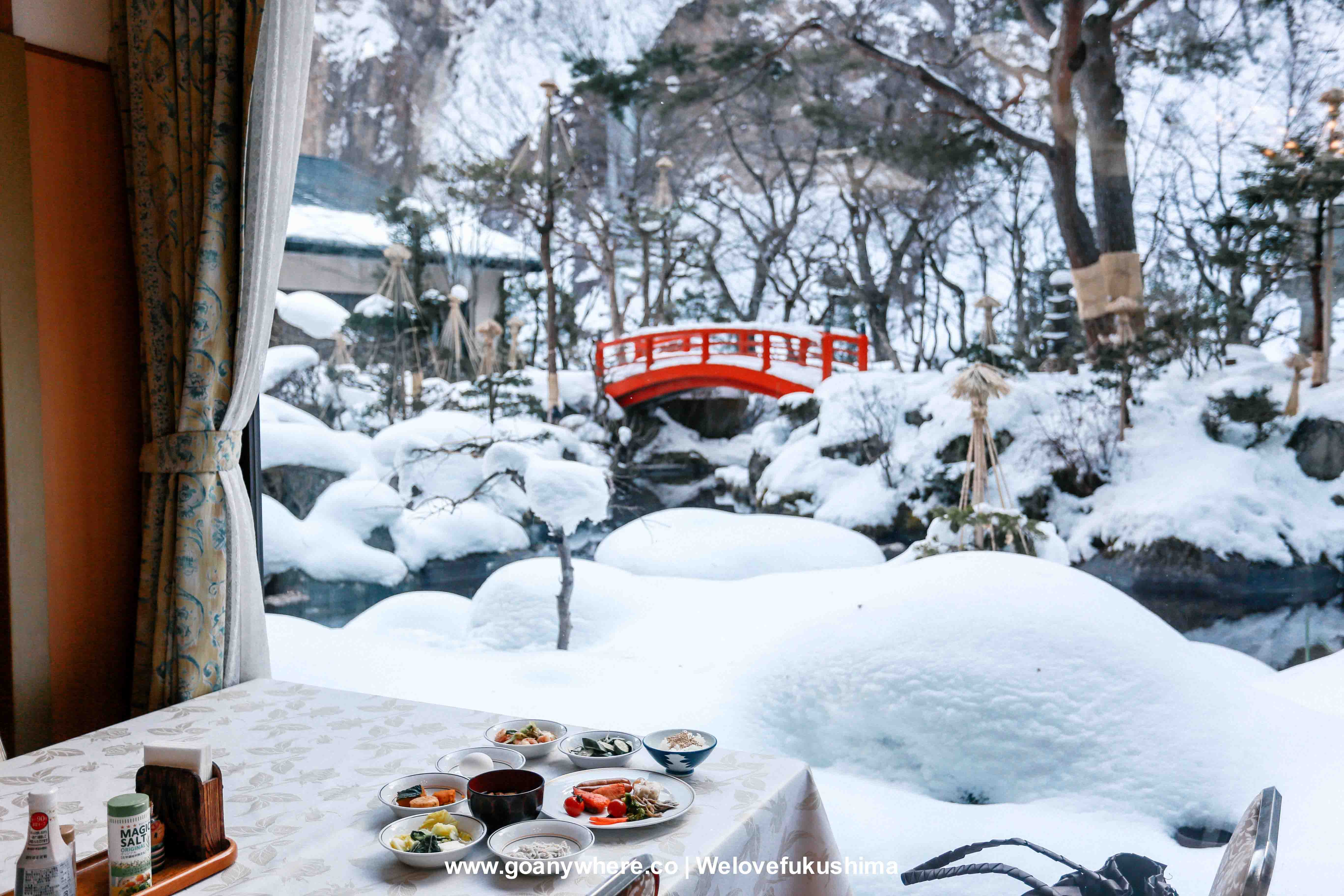 Sansuiso-Tsuchiyu-Onsen_fukushima_IMG_5376