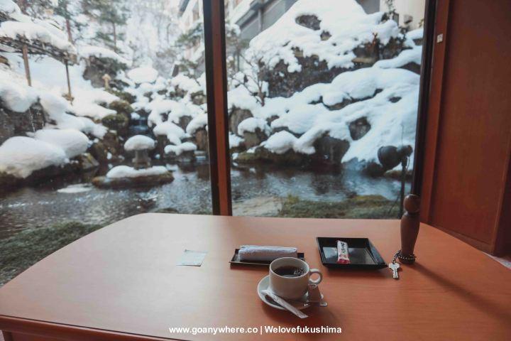 Sansuiso-Tsuchiyu-Onsen_IMG_5097