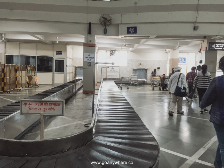 sikkim-india_IMG_1055
