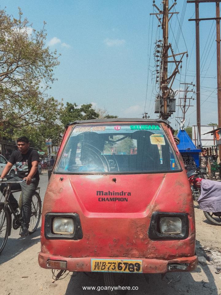 sikkim-india_IMG_1068