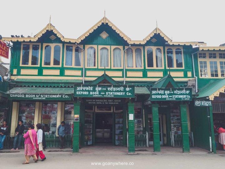 sikkim-india_IMG_1545.JPG