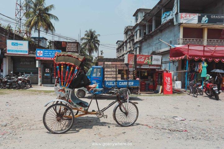 sikkim-india_IMG_3696