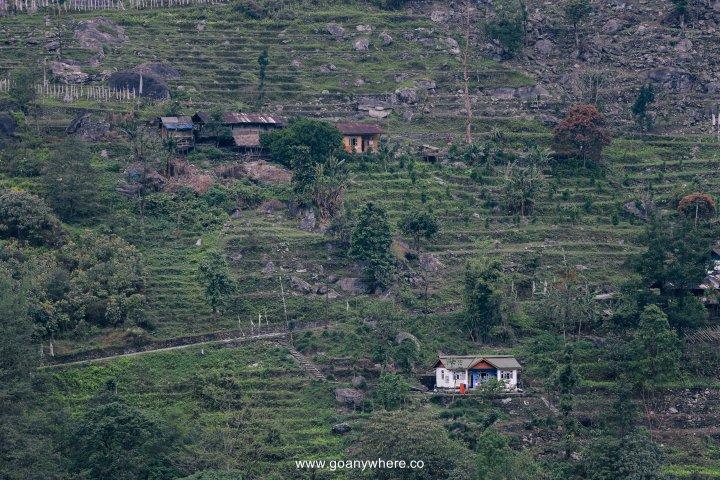 sikkim-india_IMG_3739