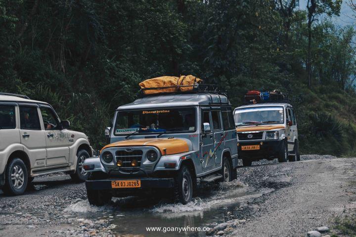 sikkim-india_IMG_3746