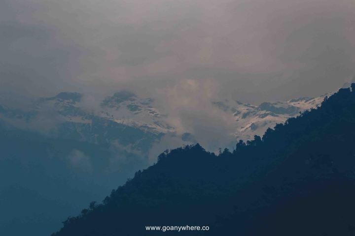 sikkim-india_IMG_3759
