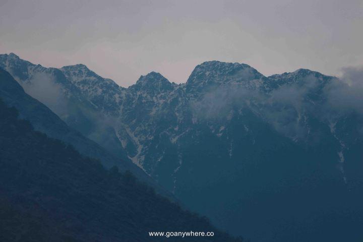 sikkim-india_IMG_3805