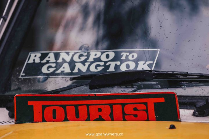 sikkim-india_IMG_3818