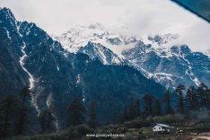 sikkim-india_IMG_3874