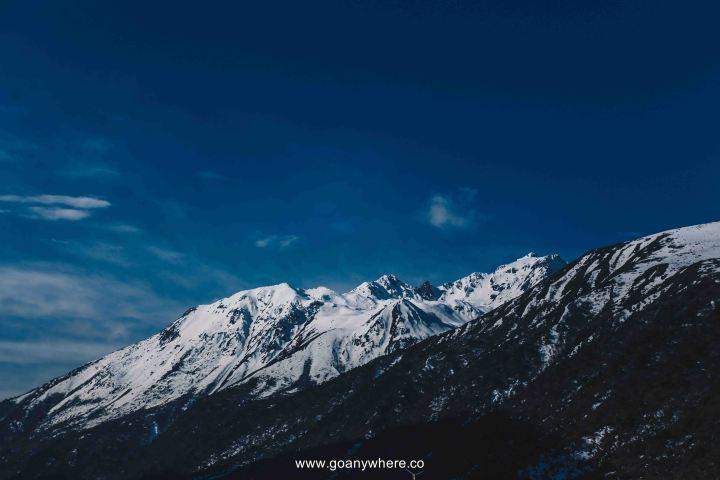 sikkim-india_IMG_3900