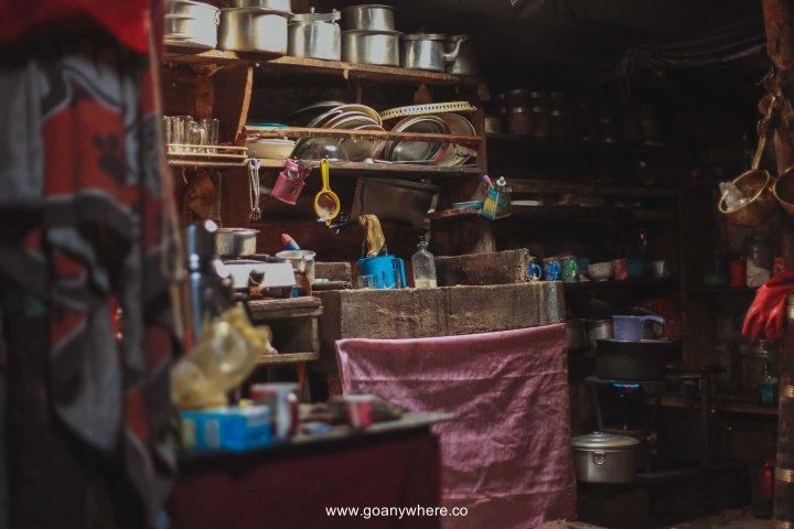 sikkim-india_IMG_3935