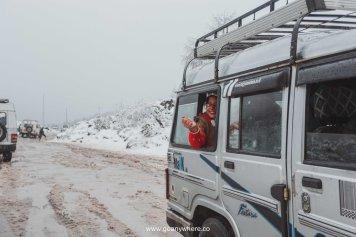sikkim-india_IMG_4312
