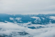 sikkim-india_IMG_4456