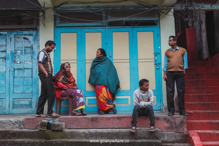 sikkim-india_IMG_4517