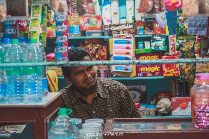 sikkim-india_IMG_4580