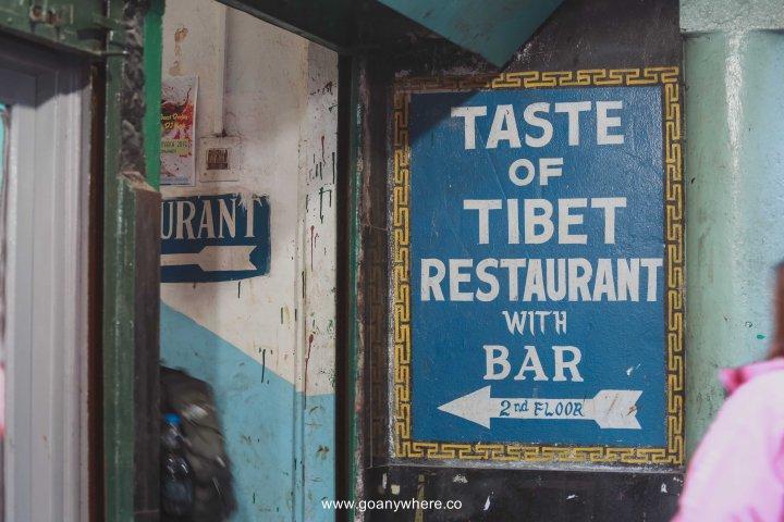 sikkim-india_IMG_4587.JPG