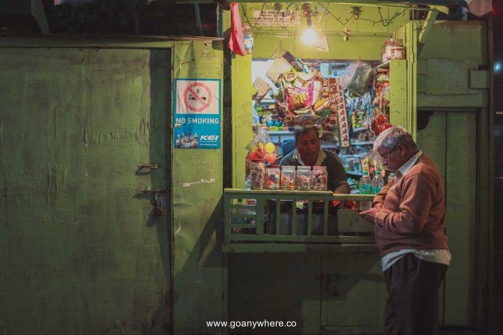 sikkim-india_IMG_4623