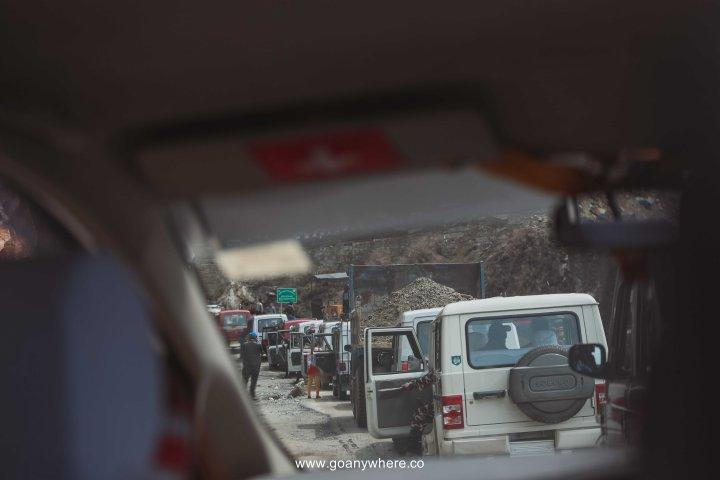 sikkim-india_IMG_4710