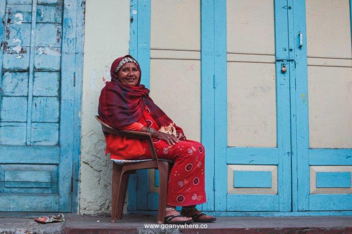 sikkim-india_IMG_5075