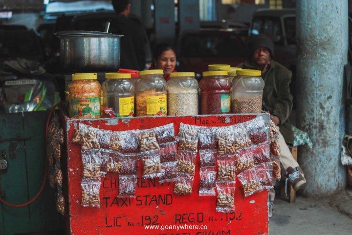 sikkim-india_IMG_5086