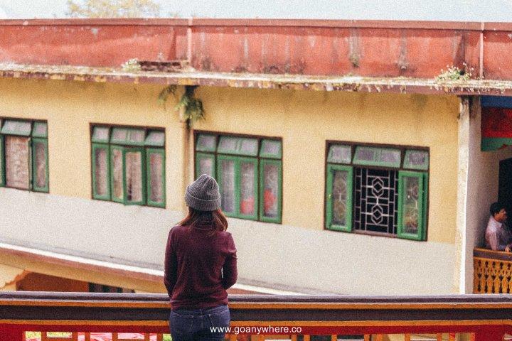 sikkim-india_IMG_5179