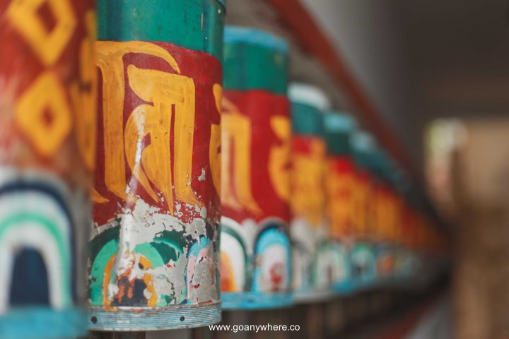 sikkim-india_IMG_5192