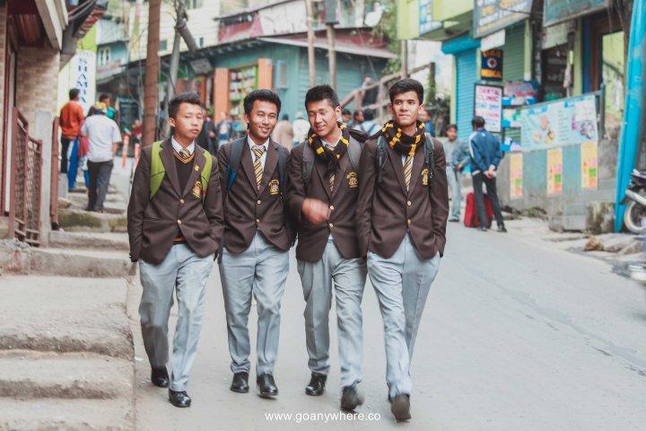 sikkim-india_IMG_5227