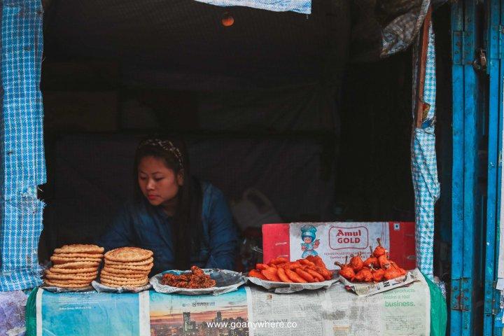 sikkim-india_IMG_5263