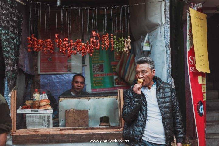 sikkim-india_IMG_5276