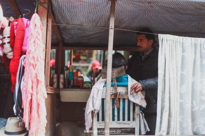sikkim-india_IMG_5285
