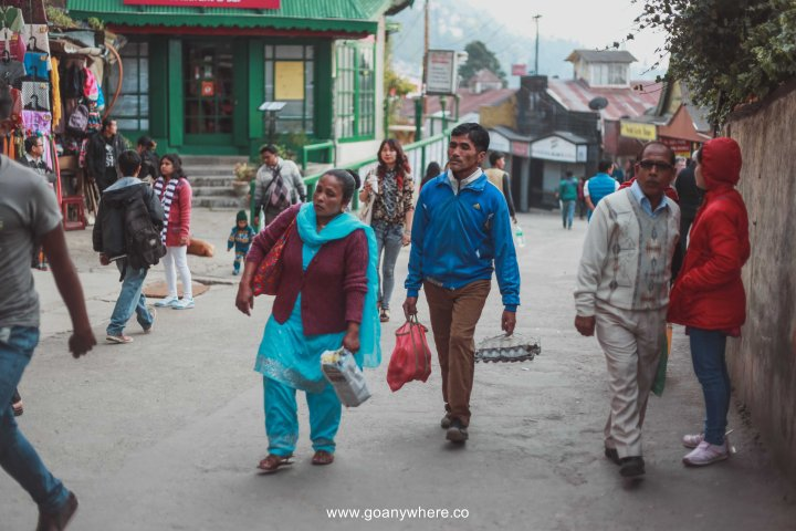 sikkim-india_IMG_5290