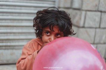 sikkim-india_IMG_5298