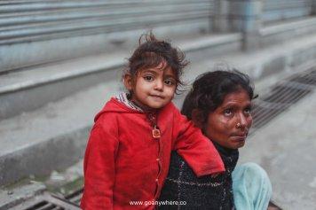 sikkim-india_IMG_5301