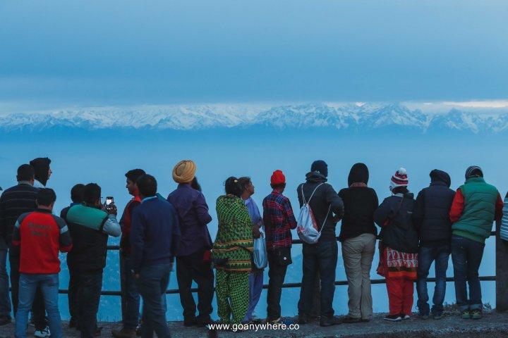 sikkim-india_IMG_5359