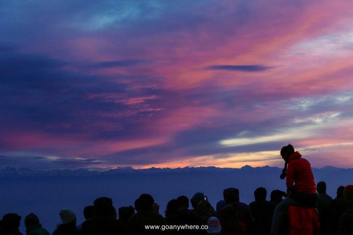 sikkim-india_IMG_5363