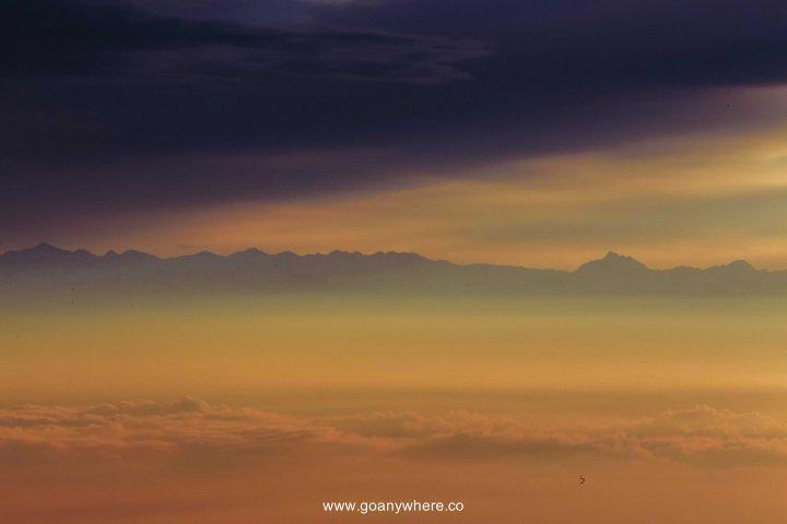 sikkim-india_IMG_5418