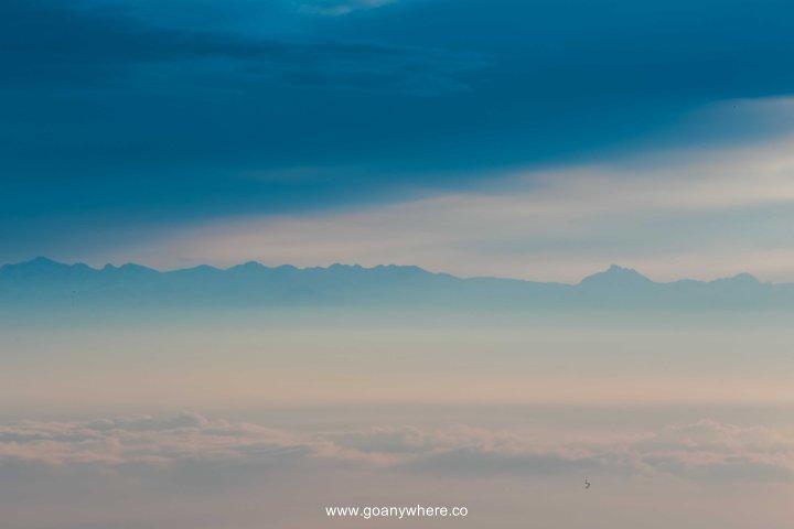 sikkim-india_IMG_5419