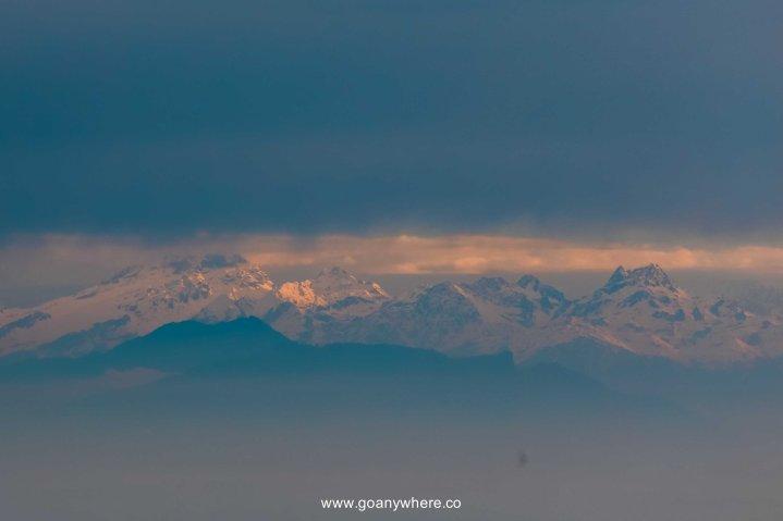 sikkim-india_IMG_5430